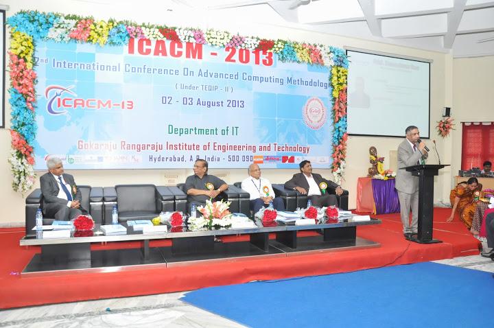 icacm133.jpg